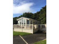 Holiday Home Year 2014 6 berth