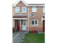 2 bedroom house to rent in Winsford £500pm