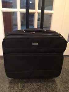 Luggage NEW! All Shapes & Sizes Peterborough Peterborough Area image 8