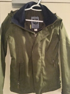 Women's Clothing Outerwear hardly worn!