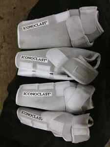 Iconoclast boots for sale