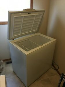Freezer For Sale - Asking $125 OBO