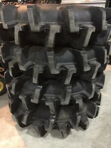 "34"" superior traction tires"