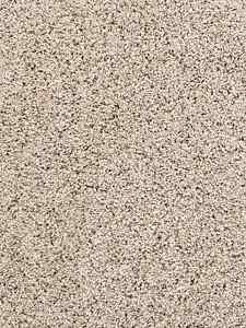 $1.50 a sqft  LIMITED QUANTITY CARPET OFFER