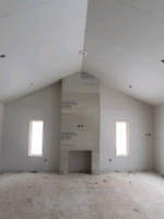 A1 DRYWALL AND TAPING