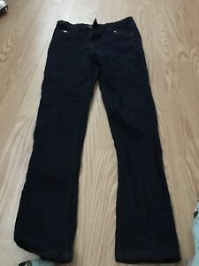 Good condition jeans and shorts