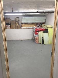 Bureaux ou ateliers ou entreposage sur la PLAZA St-Hubert