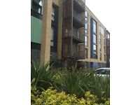 1 bedroom flat in Galton Court, London, NW9