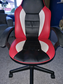 Gaming/computer chair