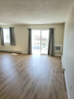 Bright Beautiful 1 & 2 Bedroom Suites Available Highland Court