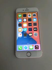 Iphone 7 unlocked