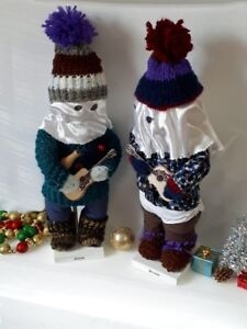 Mummers for sale $32.00