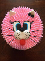 Cake Passion - a cake for any occasion