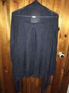 Authentic Lululemon-New and Gentley Used Peterborough Peterborough Area image 8