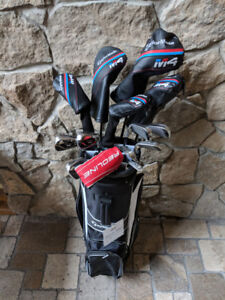 TaylorMade M4 Complete Rental Sets for Sale - Stewart Creek
