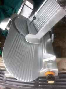 "RESTAURANT*12"" MEAT SLICER*ONLY*$525"