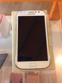 Samsung Galaxy Grand Neo Plus 8GB £110