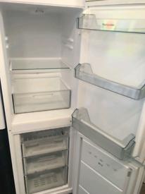Fridge Freezer, montpellier
