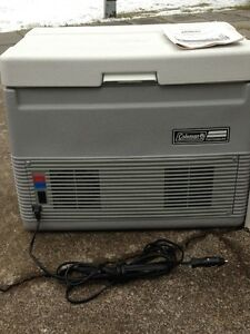Coleman 32qt/30.2 litre Thermoelectric Cooler