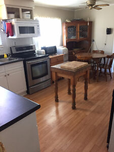 REDUCED PRICE - NO Basement NO Floods FOR SALE