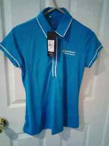 Taylor Made Golf shirts. Brand new in package! Kitchener / Waterloo Kitchener Area image 6