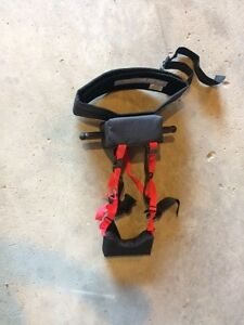 Children's Riding Harness
