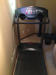 life fitness buy or sell exercise equipment in calgary kijiji classifieds. Black Bedroom Furniture Sets. Home Design Ideas