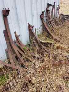 leaf springs for sale St. John's Newfoundland image 1