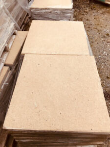 Precast slabs and steps new