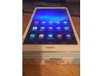 Huawei Media Pad T1 8.0 8GB unlocked