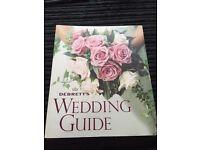 Wedding planning guide - debretts - traditional wedding advice