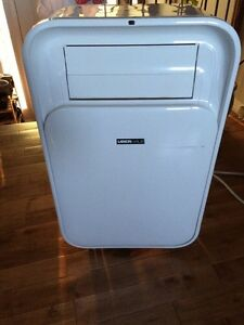 Uberhaus Air Conditioner portable 4in1