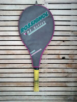Rossignol tennis racket