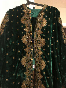 Pakistani Formal Dress for Sale