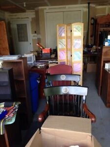 MOVING SALE  Saturday August 10th 8am-4pm , 26 Squire Dr