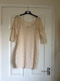 River island, size 8