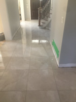 Tile Installer/Setter