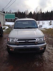 toyota find great deals on used and new cars trucks in moncton kijiji classifieds page 2. Black Bedroom Furniture Sets. Home Design Ideas