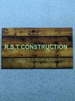 Home Renovation 647-454-1073