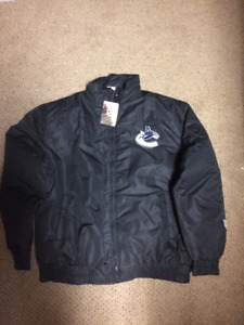 Team Fall/Winter Jackets for Sale $30