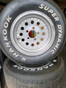 Wheels rims tyres holden torana ht hk