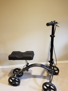 MEDICAL MOBILITY DEVICE