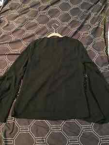 Women's Blouse Peterborough Peterborough Area image 2