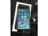 iPhone 6S-16GB-On EE-T mobile-Orange and virgin network