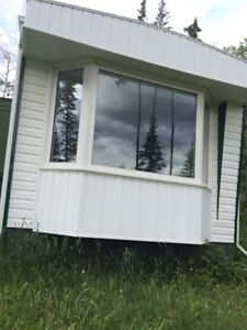 Anzac Alberta home for sale