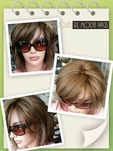 Perruques, Wigs, Toppers, Volumateurs -10 a 15% West Island Greater Montréal image 3
