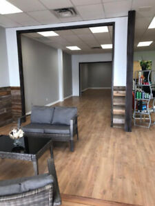 Commercial Shared Space for Rent in Port Perry