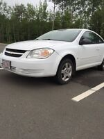 2007 Chevy cobalt *MUST SEE AD*