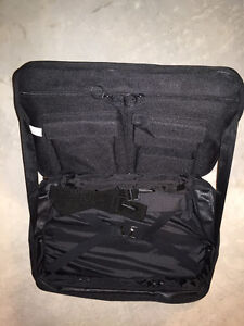 BRAND NEW Laptop Bag w/Organizer