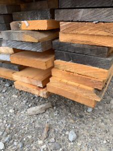 Pine Lumber 1x12   Kijiji - Buy, Sell & Save with Canada's #1 Local